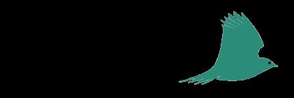 Oudde Steens